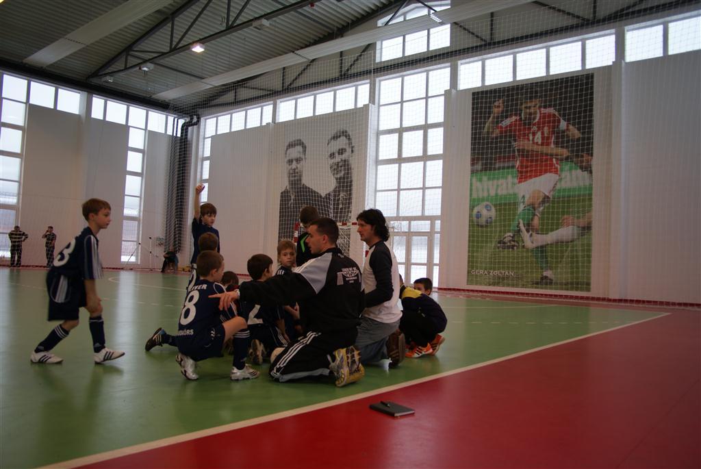 20101212-Telki-U9-Korzeti_valogato_004