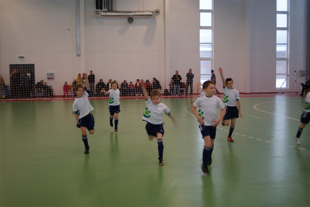 20101212-Telki-U9-Korzeti_valogato_006