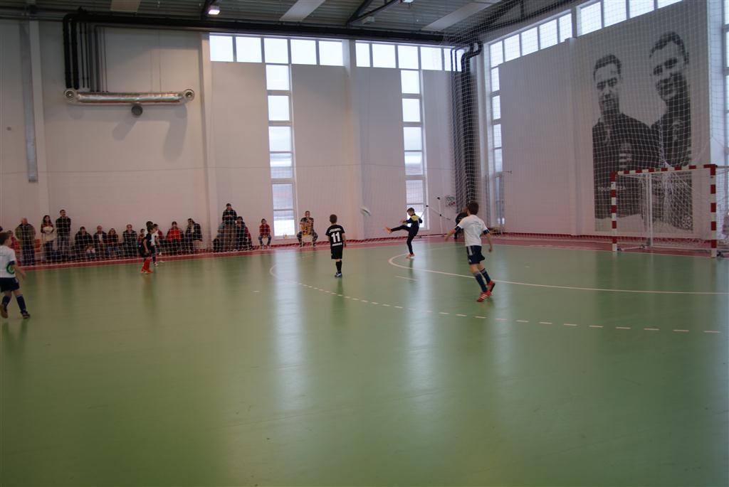 20101212-Telki-U9-Korzeti_valogato_007