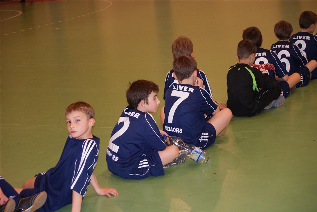 20101212-Telki-U9-Korzeti_valogato_013
