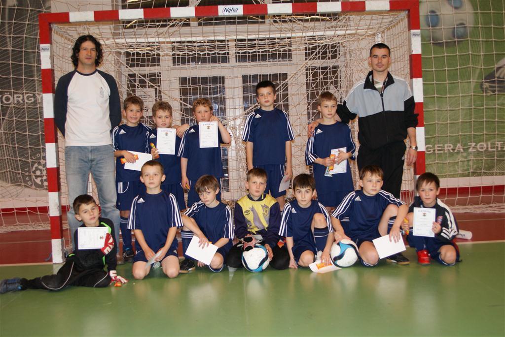 20101212-Telki-U9-Korzeti_valogato_015