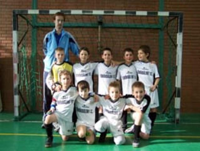 U8-20100213_Budakeszi