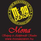 MonaDekor