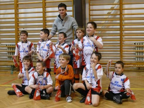 20101205-Ujbuda-Mikulas_Kupa-U7_045