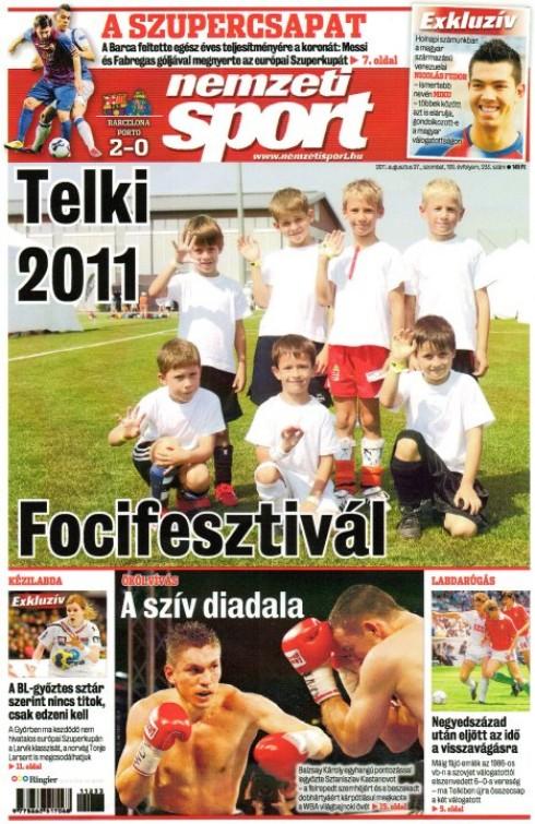 20110827_Telki