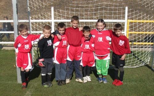 20111015-Budaors-Bozsik_Program