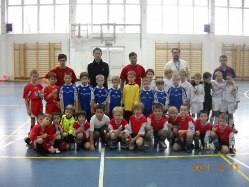 20111211-Torokbalint-U9_001