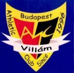 AC_Villám