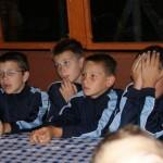 T-balint-20090809-Kemencei_edzotabor_063