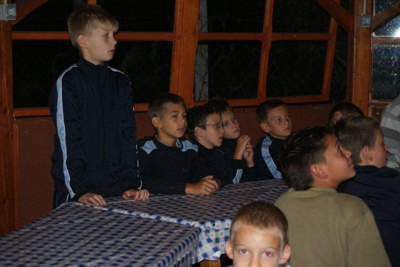 T-balint-20090809-Kemencei_edzotabor_068
