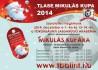 mikulaskupa2014